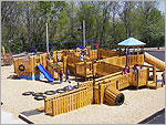 Discovery Playground 2