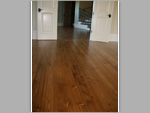 Siberian Larch Flooring